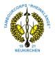 http://www.tcr-neukirchen.de/s/misc/logo.jpg?t=1473857433